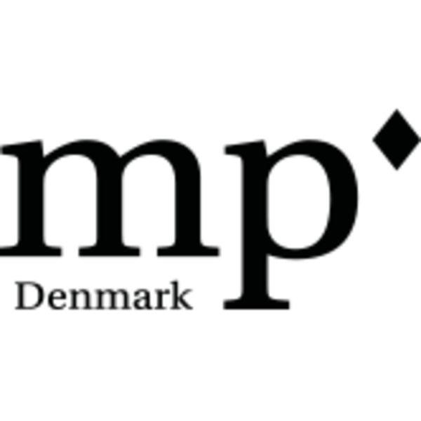 mp Denmark Logo