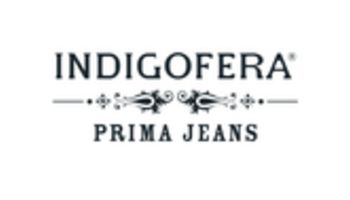 INDIGOFERA® Logo