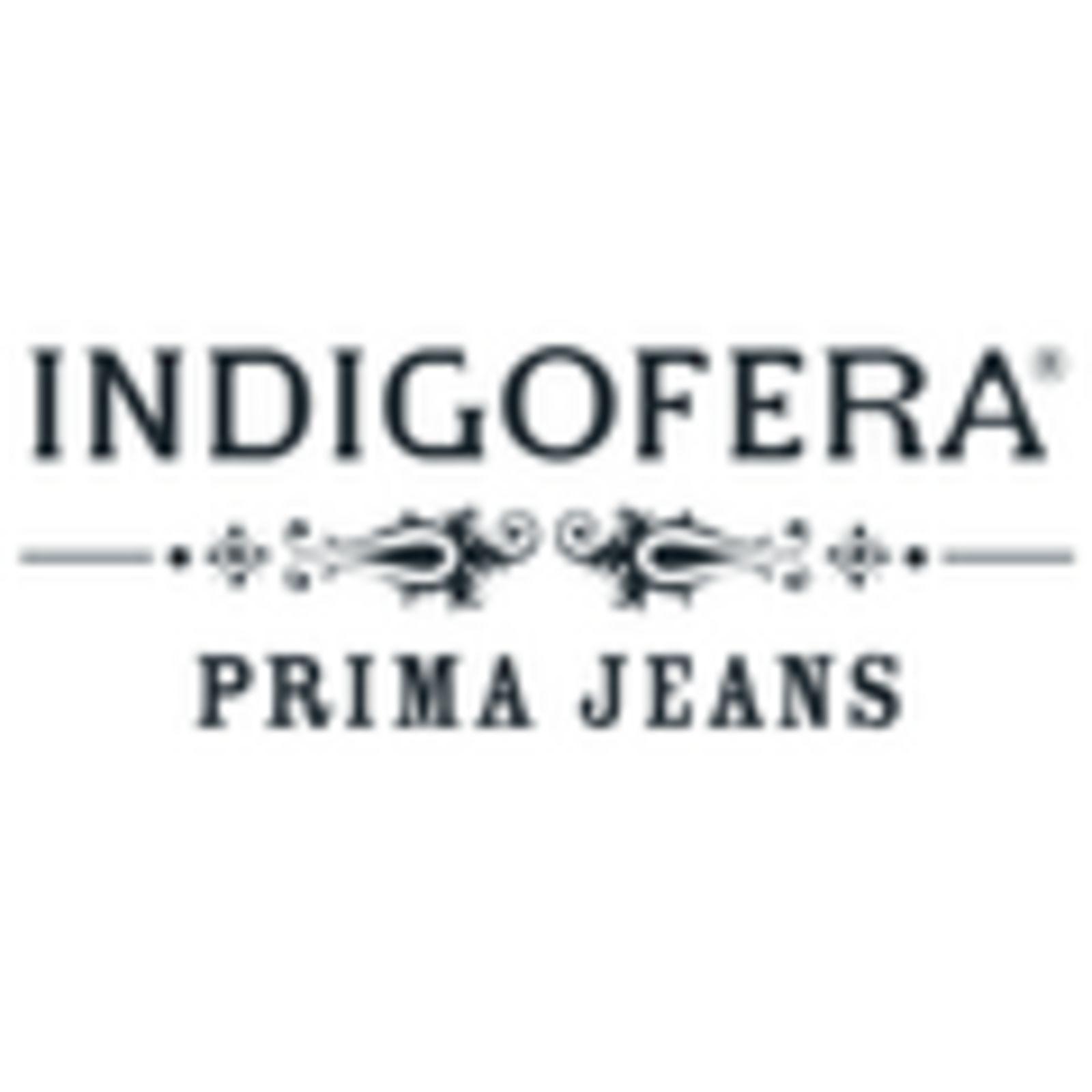 INDIGOFERA®