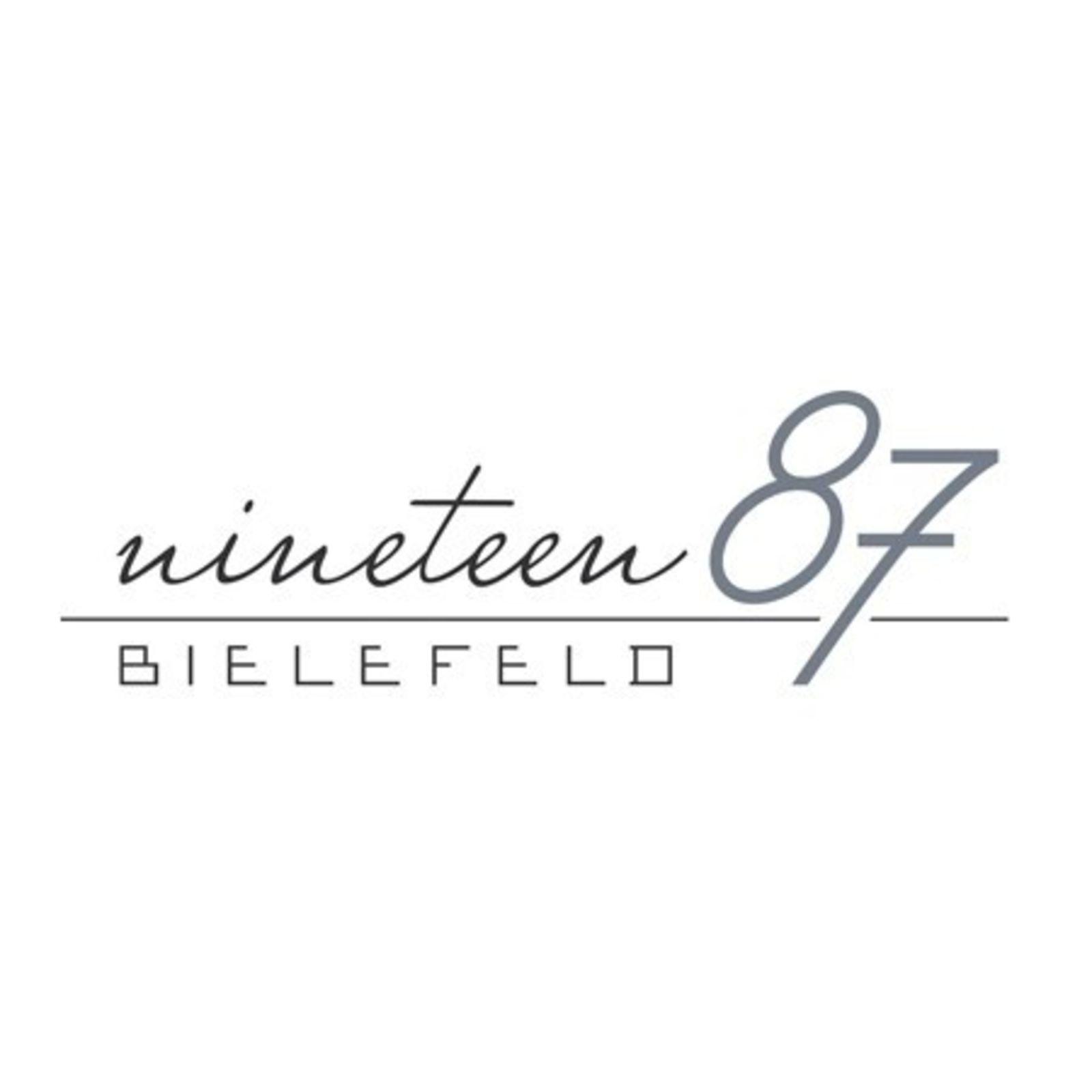 nineteen87 in Bielefeld (Imagen 1)