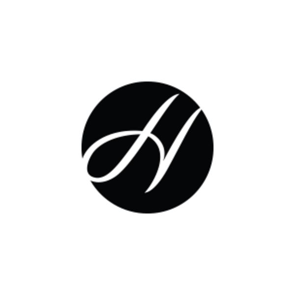 Hudson Shoes Logo