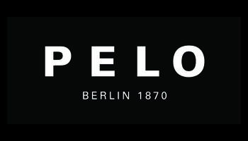 PELO Logo