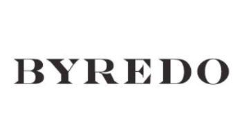 BYREDO Logo