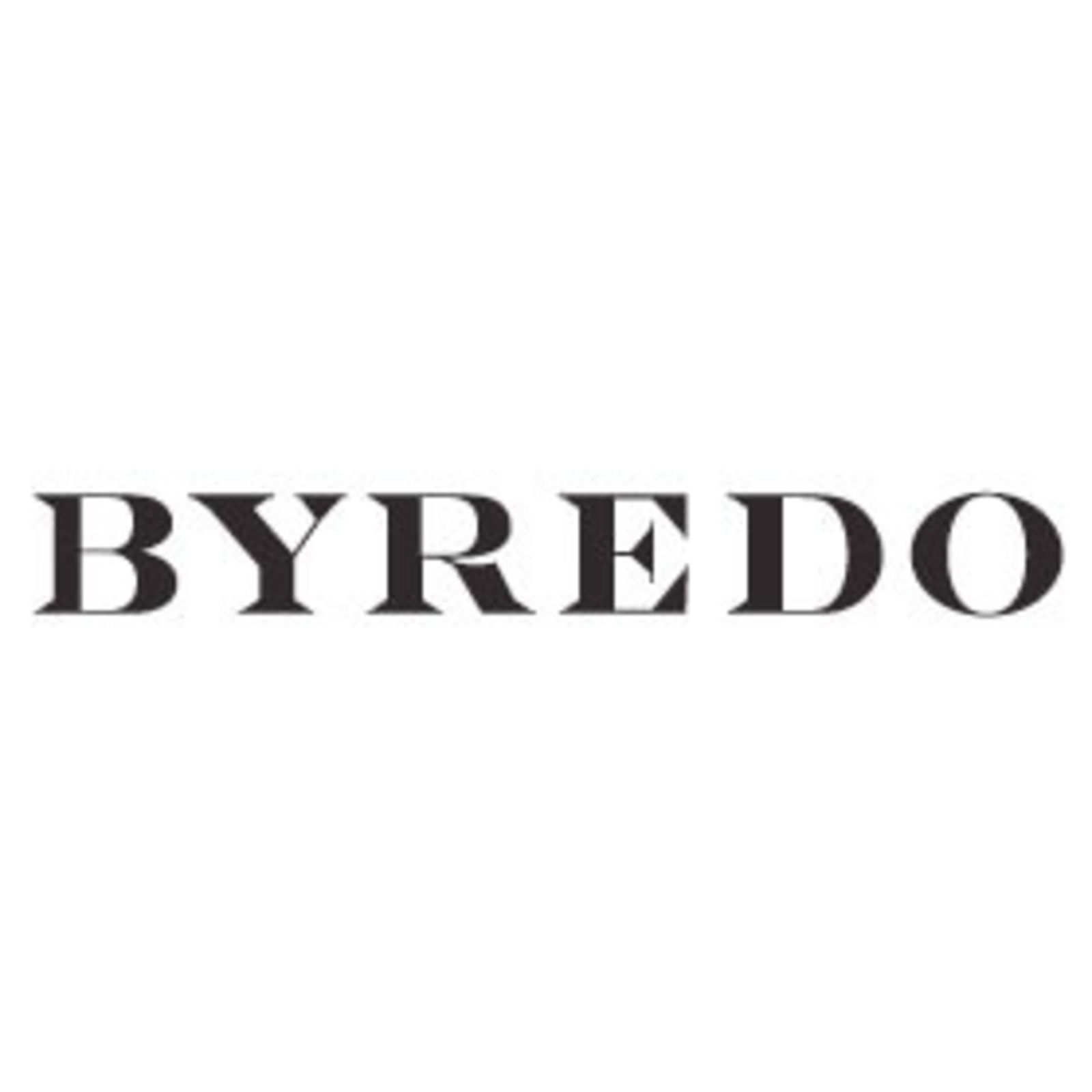 BYREDO (Image 1)