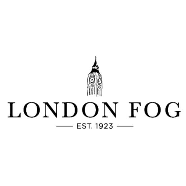 LONDON FOG Logo