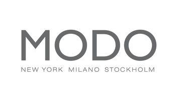 MODO EYEWEAR Logo
