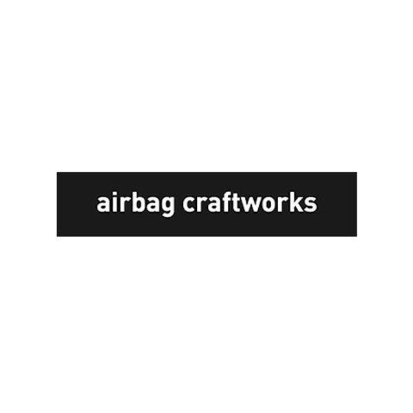 airbag craftworks A2 Logo