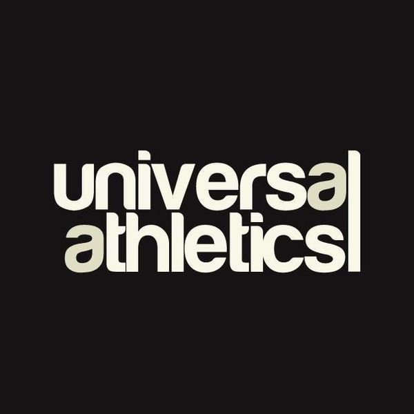 Universal Athletics Logo