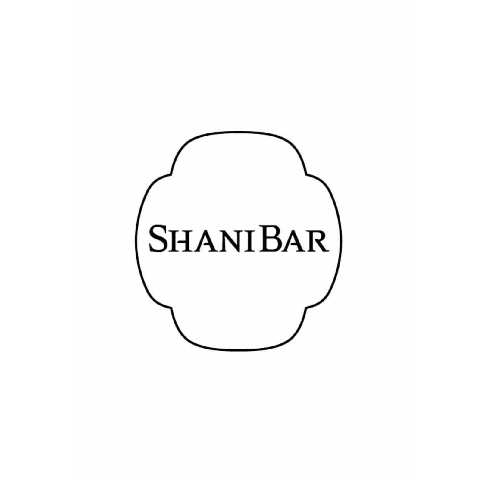ShaniBar