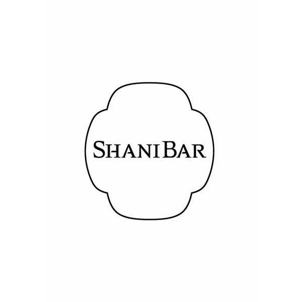 ShaniBar Logo