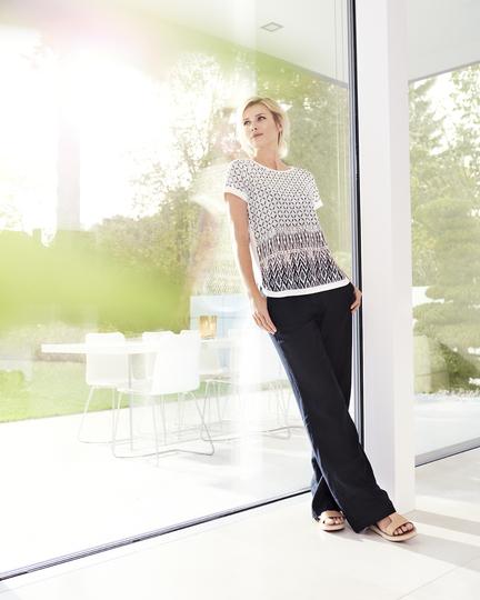 Olsen (Image 4)