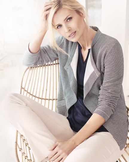 Olsen (Image 5)