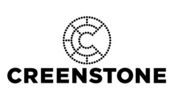 CREENSTONE Logo