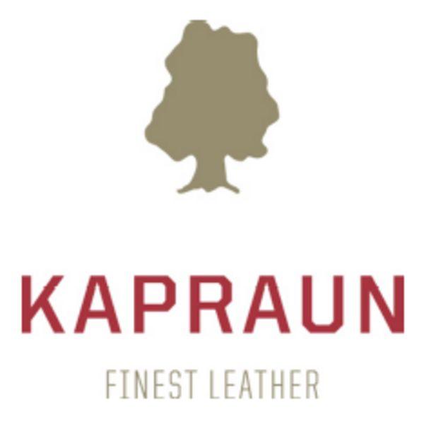 KAPRAUN Logo