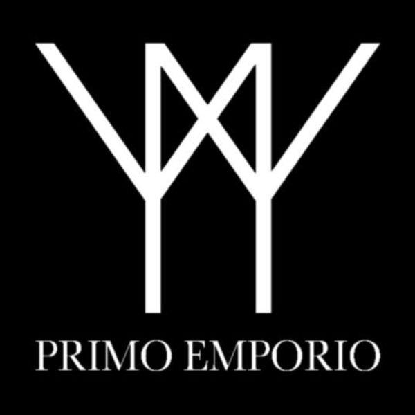 PRIMO EMPORIO Logo
