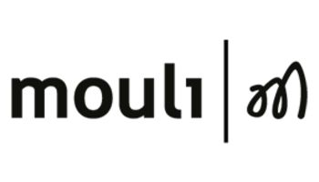 mouli Logo