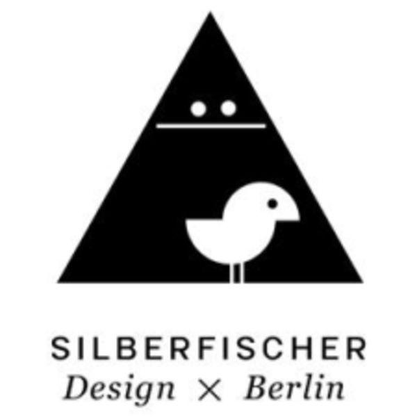 Silberfischer Logo