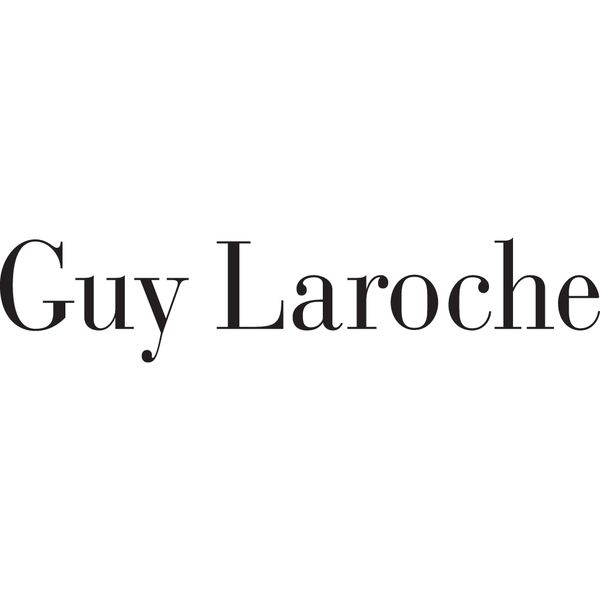 Guy Laroche Logo
