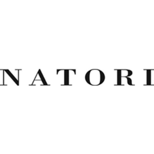 NATORI Logo