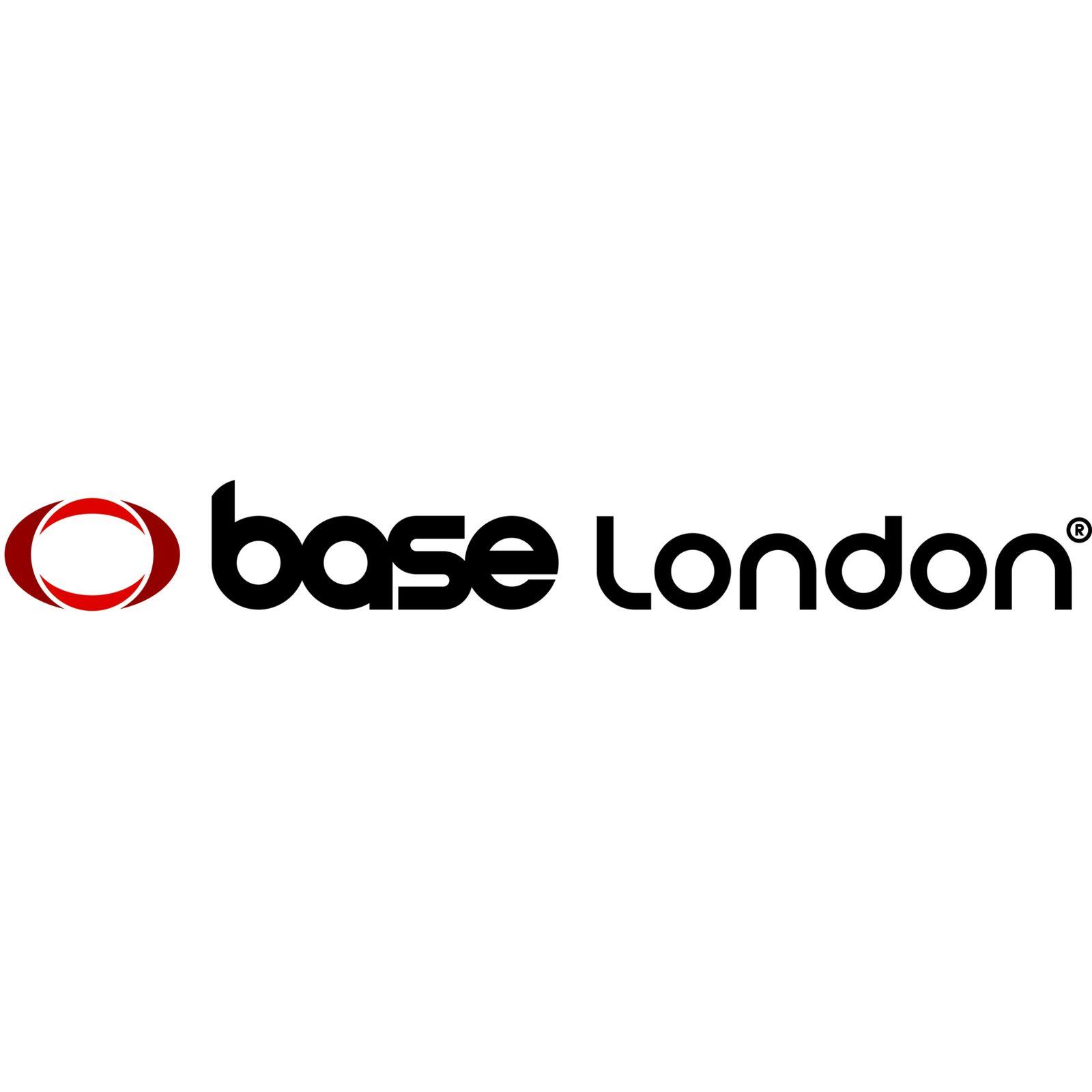 base London®
