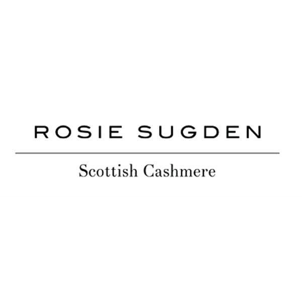 ROSIE SUGDEN Logo