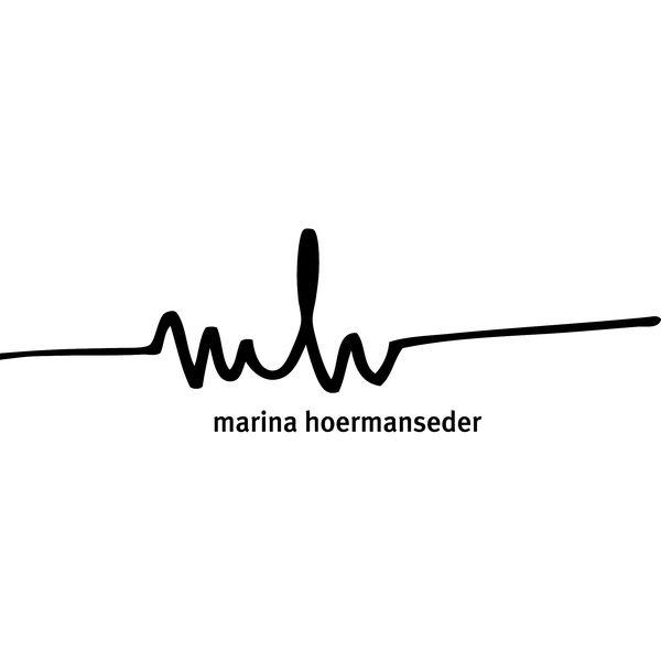 Marina Hoermanseder Logo
