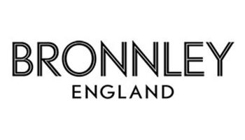 BRONNLEY Logo