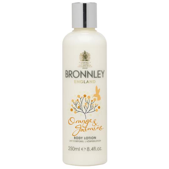 BRONNLEY (Image 4)