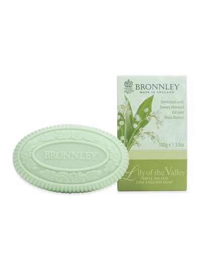 BRONNLEY (Image 7)