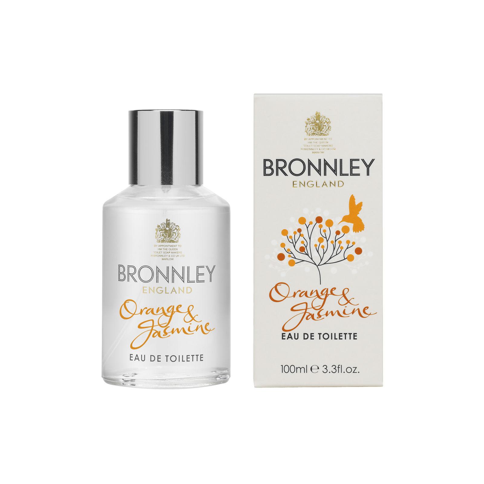 BRONNLEY (Image 2)
