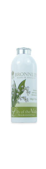 BRONNLEY (Image 5)