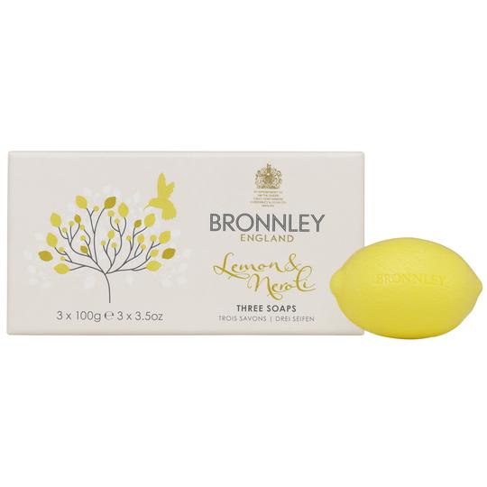 BRONNLEY (Image 12)