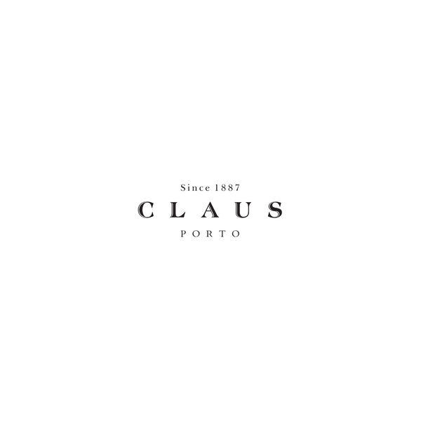 CLAUS PORTO Logo