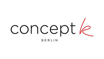concept k Logo