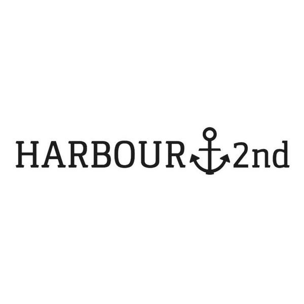 HARBOUR 2nd Logo