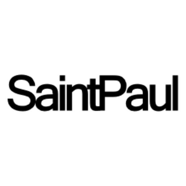 SaintPaul Logo
