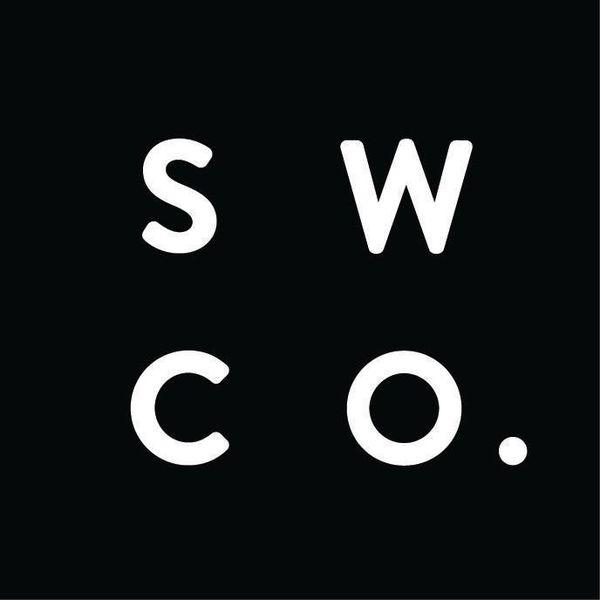 Simple Watch Co. Logo