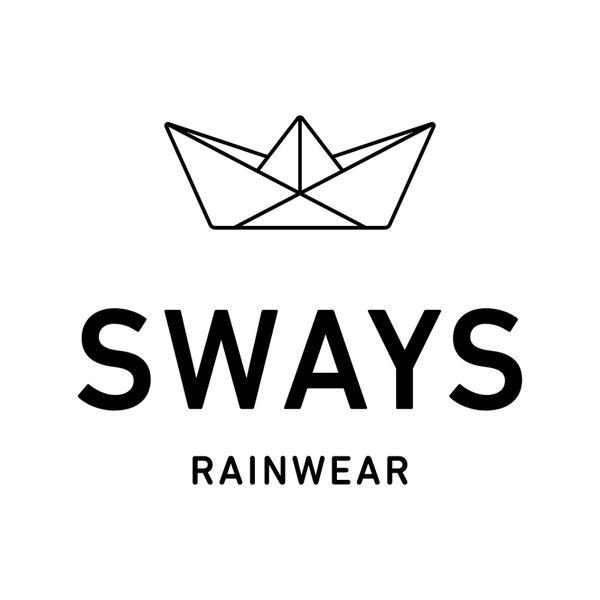 SWAYS Logo