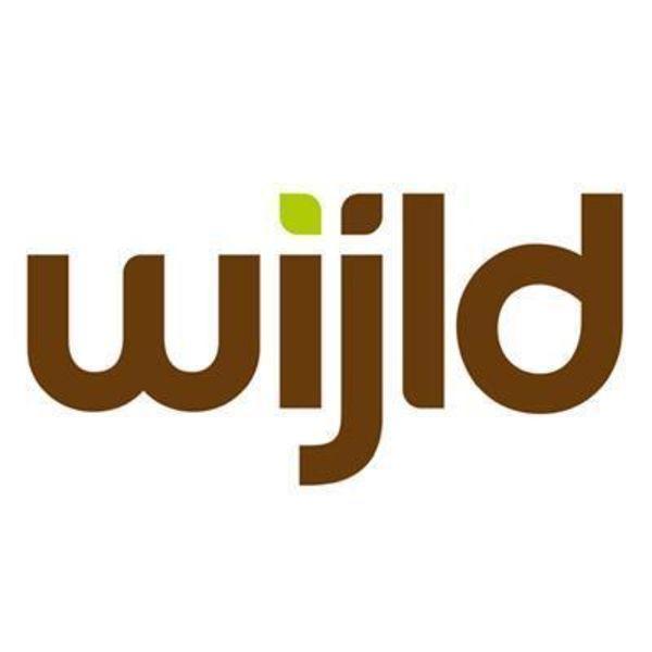 wijld Logo