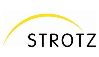 Strotz Logo