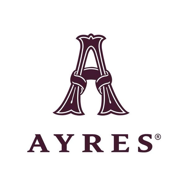 AYRES Logo