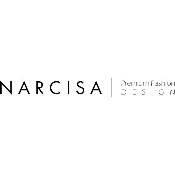 Narcisa Logo
