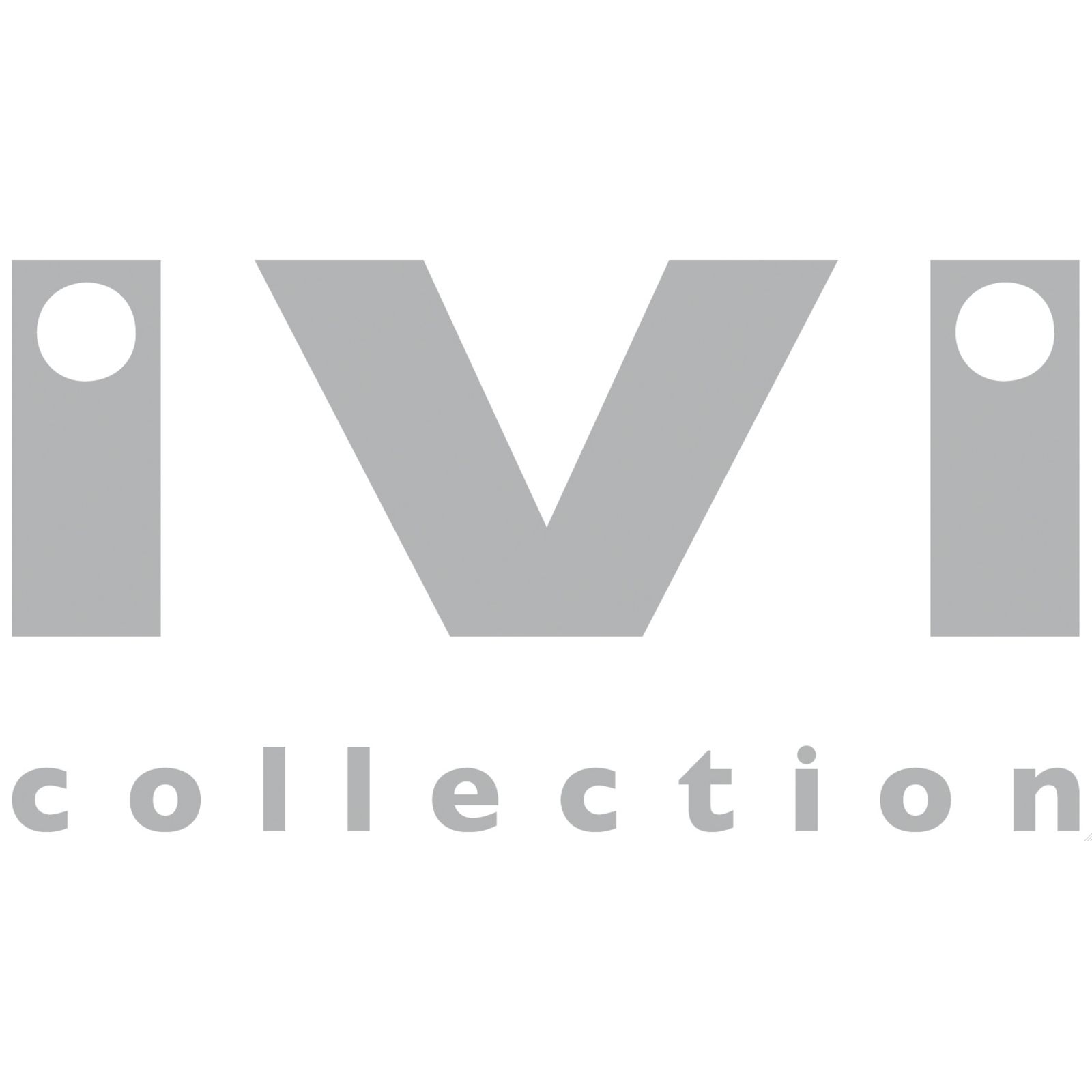 IVI collection (Bild 1)