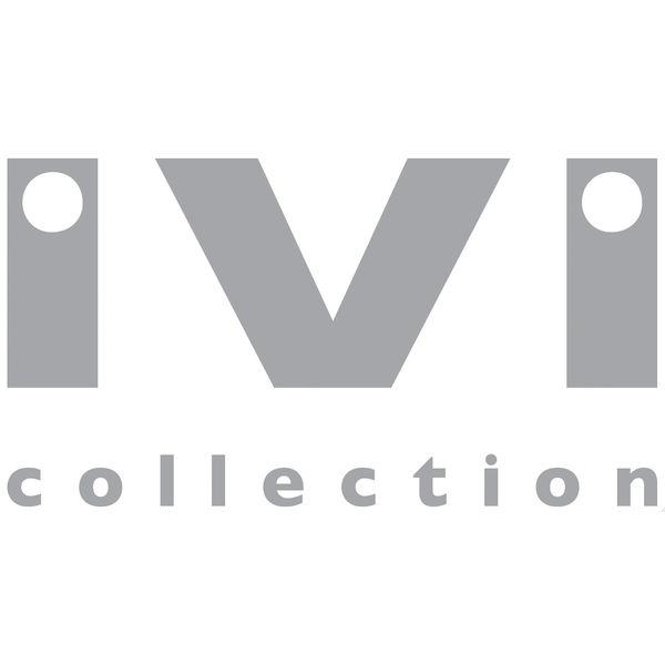 IVI collection Logo