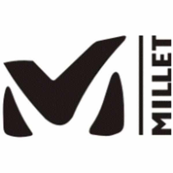 MILLET Logo
