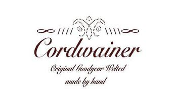 Cordwainer Logo