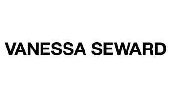 VANESSA SEWARD Logo