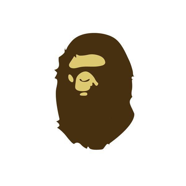 bape® Logo