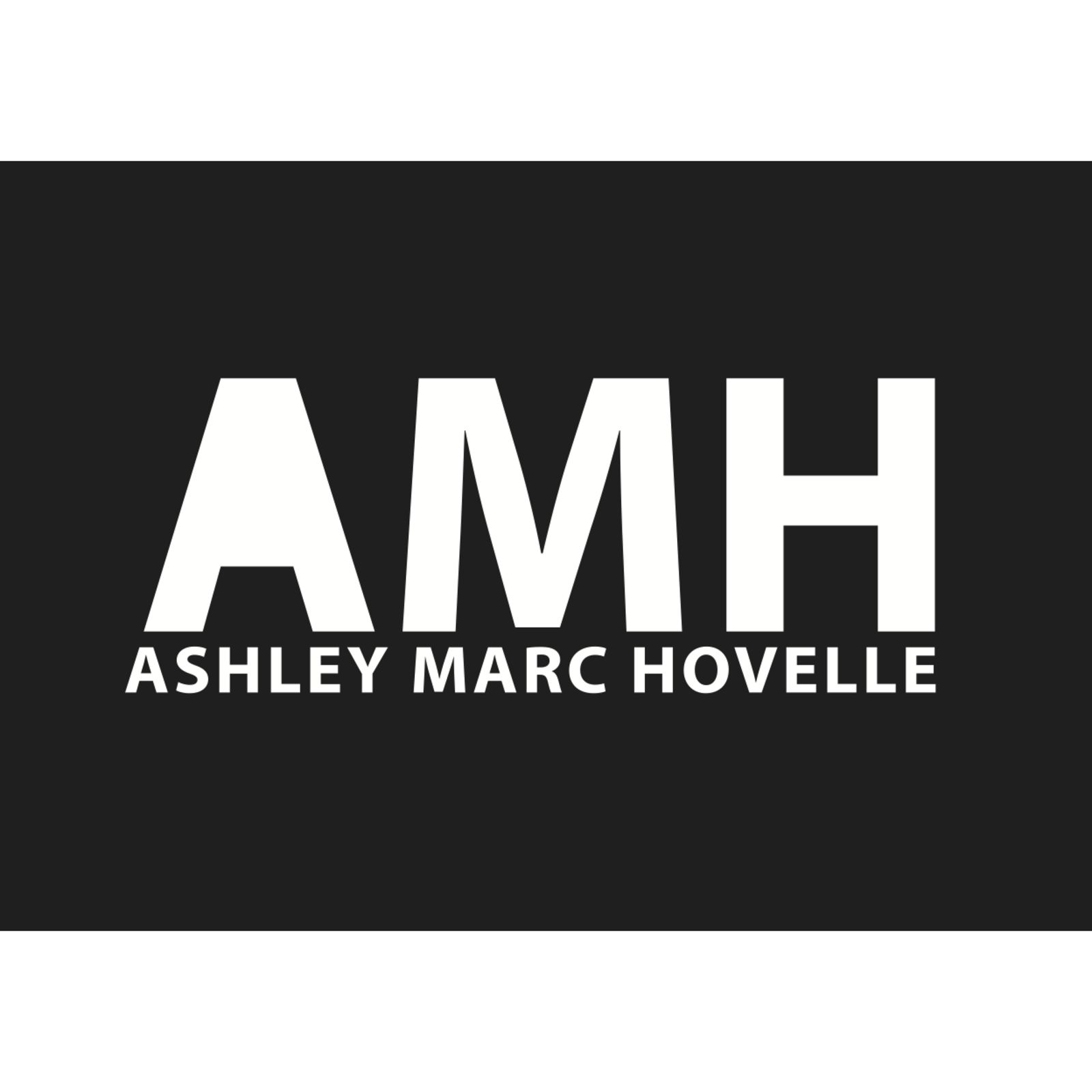 AMH ASHLEY MARC HOVELLE