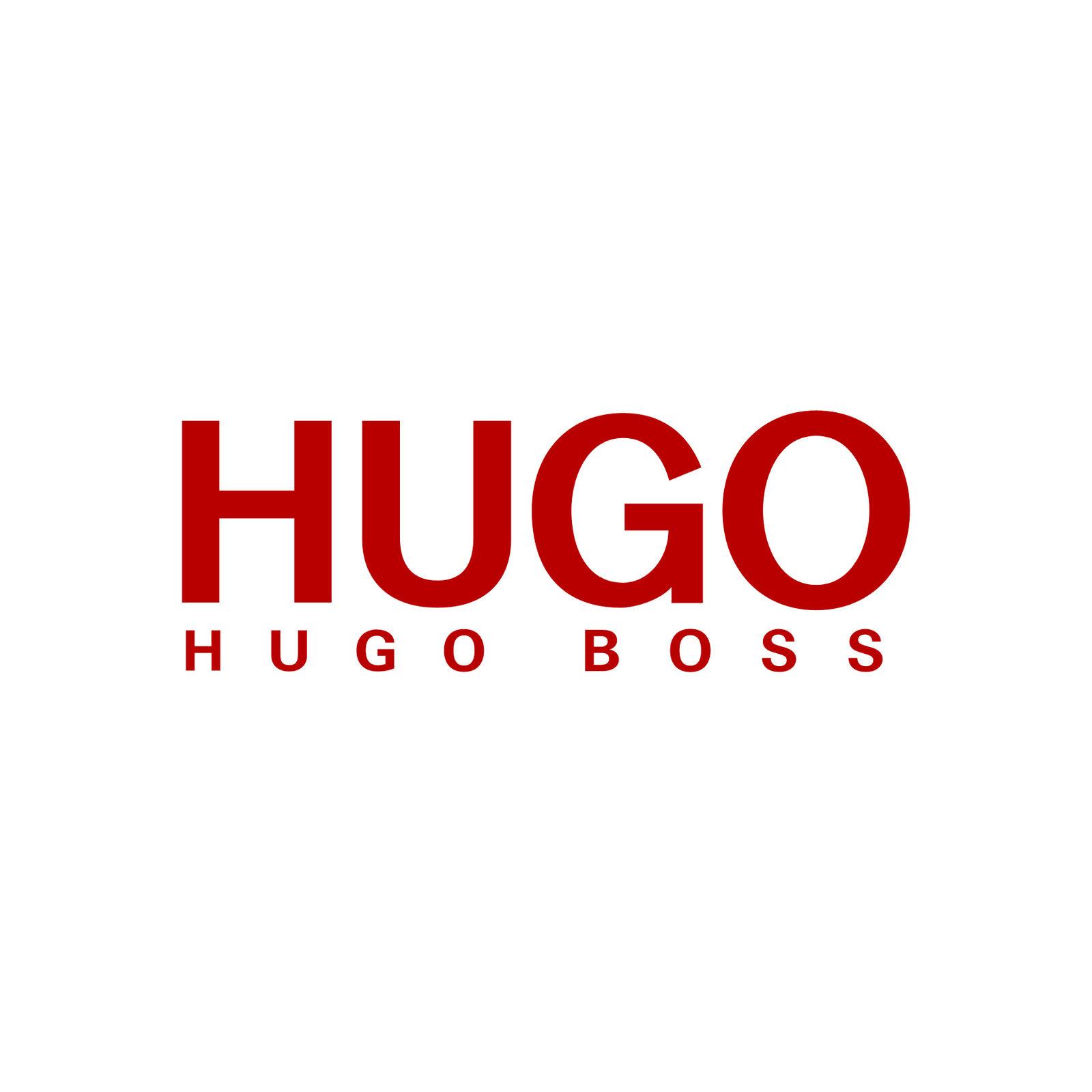 HUGO (Изображение 1)